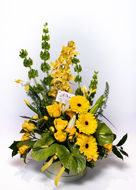 Picture of Easter Bonnet